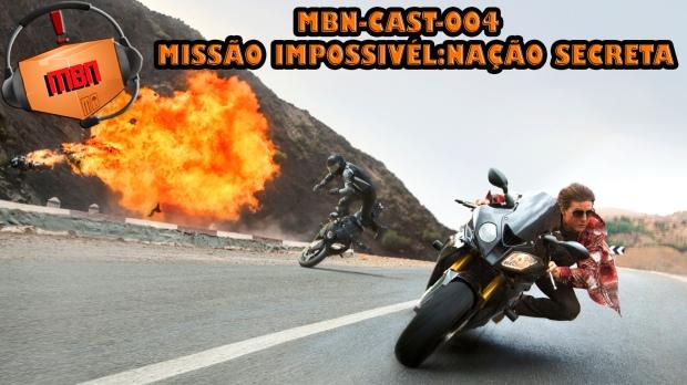 MBN 004.jpeg
